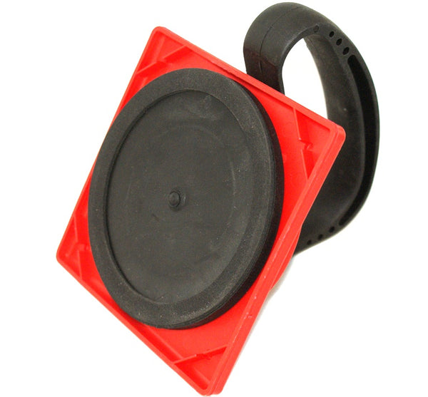 Tile Suction Cup