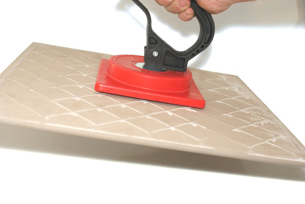 Suction Textured Tile Lifter