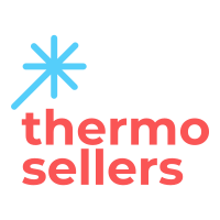 Thermosellers.com