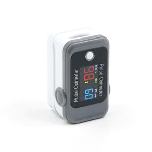 BERRY® Heavy Duty Pulse Oximeter