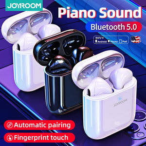 Original i9000 Pro TWS 1:1 In ear Blutooth Earphone Mini Wireless Sport Headset Stereo Earbuds Elari Airpodering Air 3  PK i9000