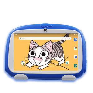 MobileRover™ 10.1 Inch Android Tablet