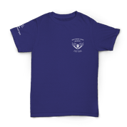 Men's T-shirt - Bluehills
