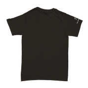 Men's Short sleeve T-shirt - no pumpclip