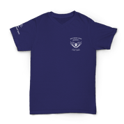 Bluehills Ladies T-Shirt