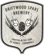 The Driftwood Spars Brewery