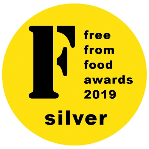 fee from food award