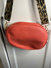 Load image into Gallery viewer, Coral Crossbody Bag