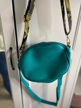 Load image into Gallery viewer, Jade Crossbody Bag