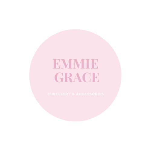 The Emmie Grace Gift Card