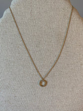 Load image into Gallery viewer, Ana necklace - small