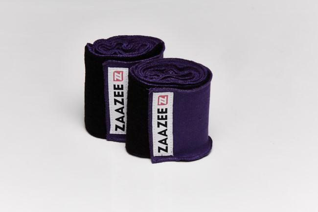 Load image into Gallery viewer, ZAAZEE Wraps Hand Wraps