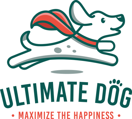 Ultimate Dog LLC