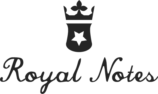 Royal Notes