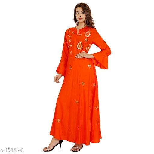 Haasita Attractive Women Kurtis Vol 18