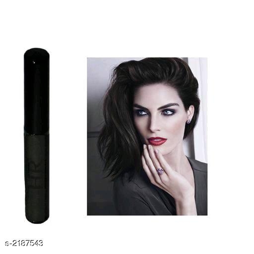 Hilary Rhoda Metallic Glitter EyeLiner Vol1