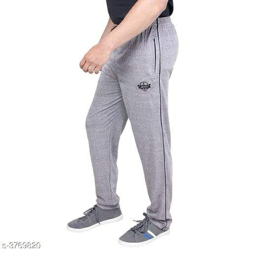 Attractive Trendy Men's Track Pants Vol 18