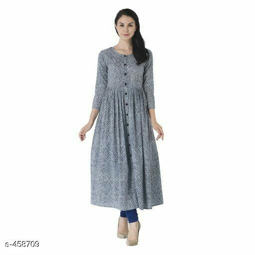 Kshirin Fancy Kurtis Vol 1