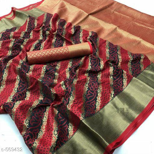 Parinaaz Stylish Patola Silk Sarees Vol 1