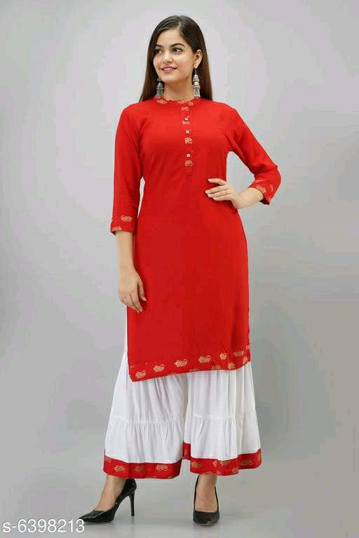 Aakarsha Sensational Women Kurta Sets