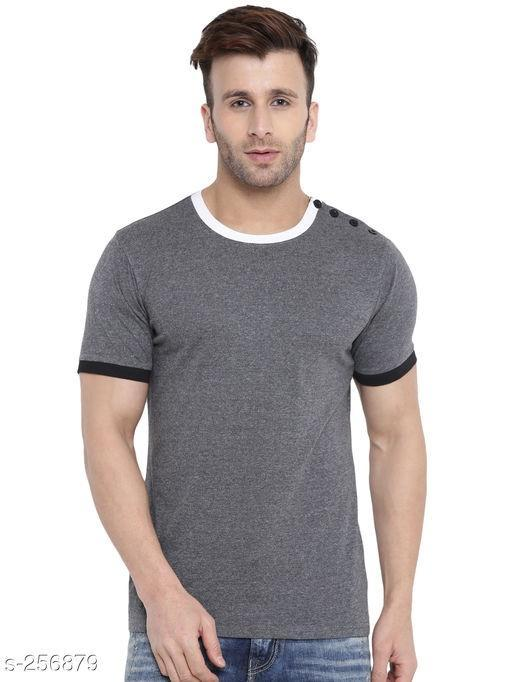 Classic Men's T-Shirts Vol-1
