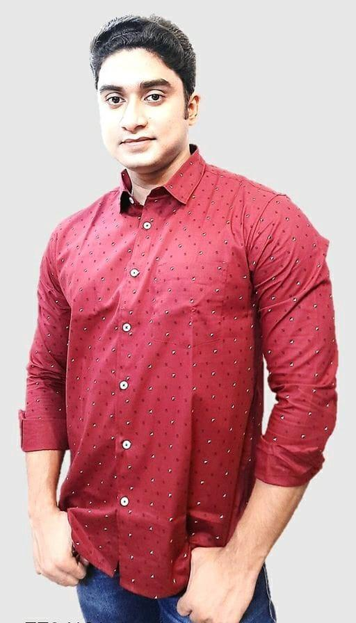 Stylish Latest Men Shirts