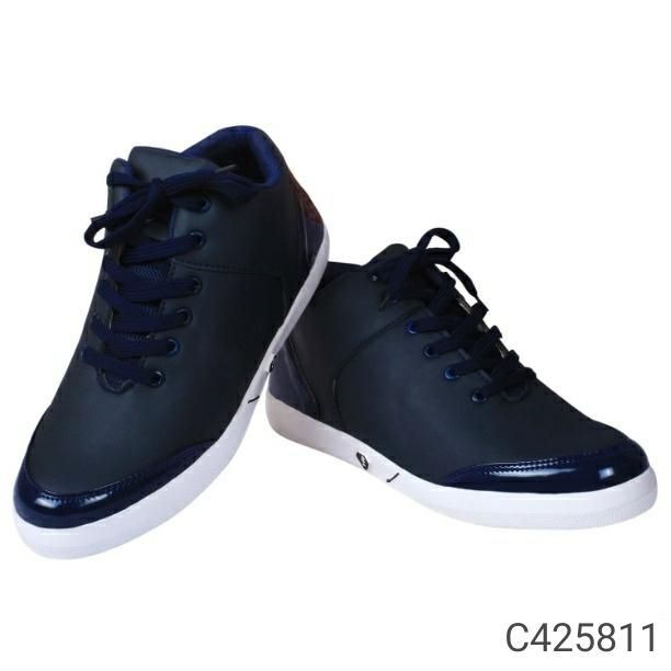 Men's Casual Sneakers Shoes