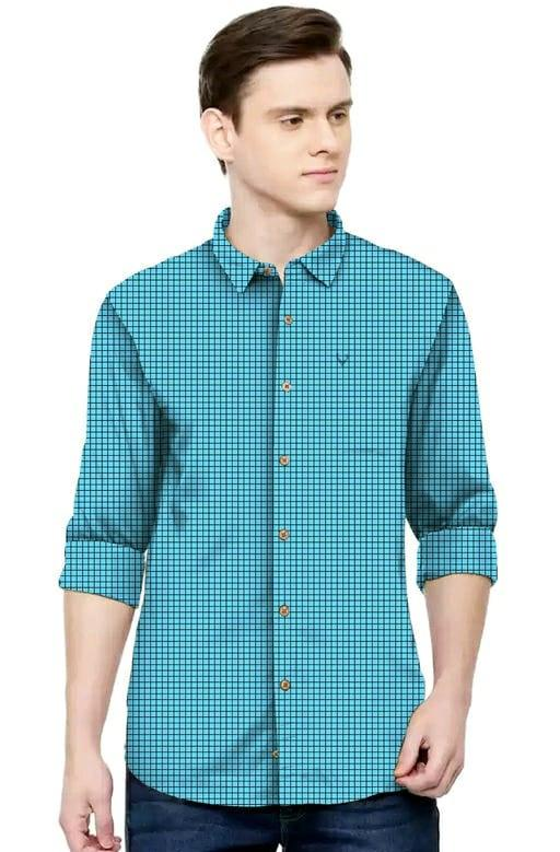 Stylish Designer Men Shirts