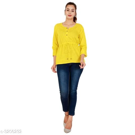 Aanandita Fabulous Women's Tops Vol 5