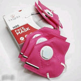 N95 top quality essential mask