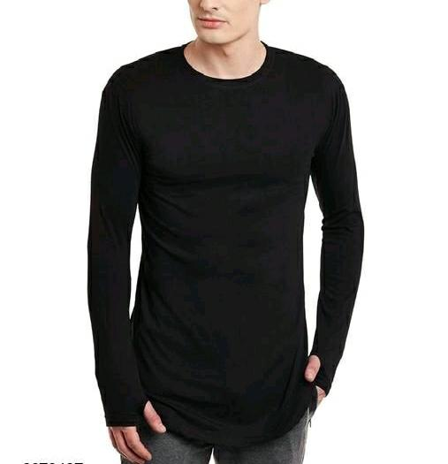Cotton Men's T-Shirt SAA