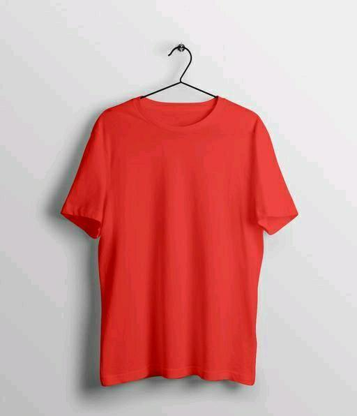 Men's T-shirt TQ