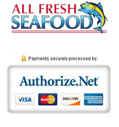 Logo and authorize net