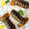 Maine Cold Water Lobster Tails 4/5oz, Buy 3 & Get 3 FREE