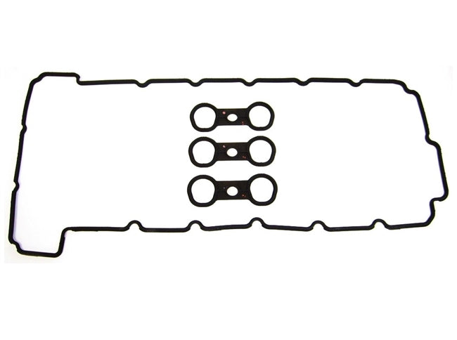 BMW 528i & 528xi Valve Cover Gasket Kit OEM 2008-2011 11127582245