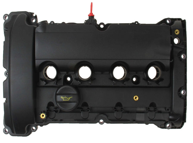 Mini Cooper S Valve Cover W/ Gasket By Uro 11127646555 - OEMBimmerParts