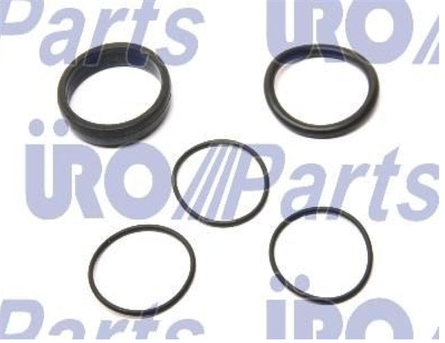 BMW E60 545i & 550i Replacement Seal Kit For Uro Pipe - OEMBimmerParts