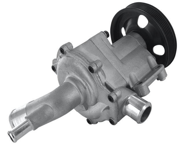 Mini Cooper Water Pump By Uro Parts 11517513062