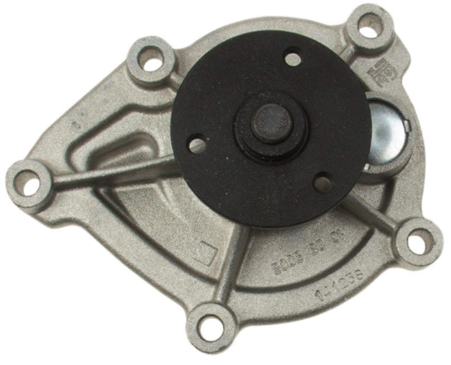 Mini Cooper Water Pump W/ Gasket By Graf 11517648827 - OEMBimmerParts