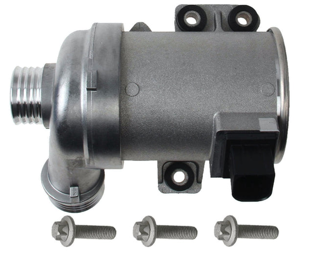 BMW 528i Water Pump Assembly 11518635089 (2012-2015)