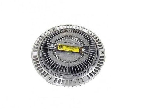 BMW E39 M5 Fan Clutch OEM - OEMBimmerParts