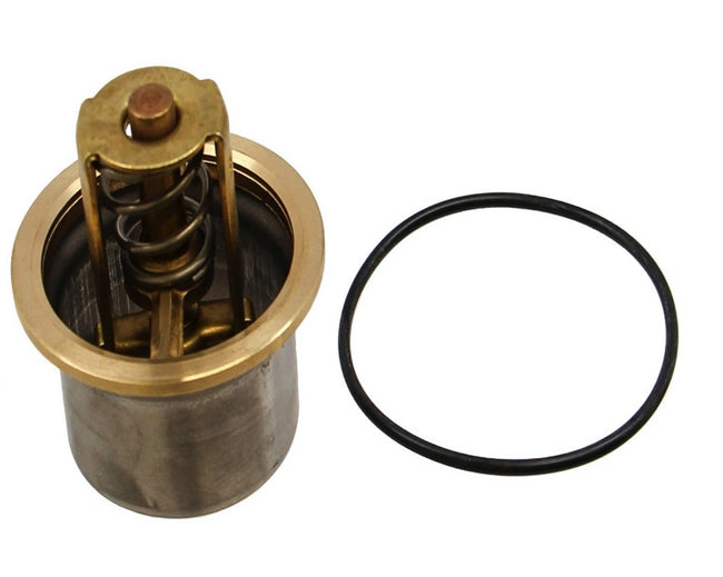 BMW E46 M3 Thermostat W/ Seal OEM 11531318274 - OEMBimmerParts