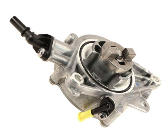 Mini Cooper S Vacuum Pump for Brake Booster OEM 11667586424 (2011-2014) - OEMBimmerParts