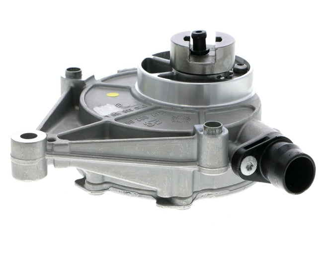 BMW F30 3-Series Vacuum Pump for Brake Booster By Hudson 11667622380 or 11667640279 - OEMBimmerParts