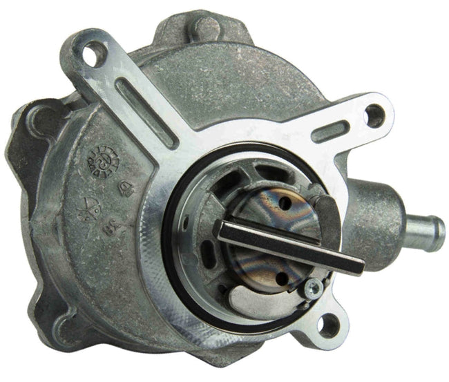 BMW E65/E66 7-Series Vacuum Pump for Brake Booster By Hudson 11667635657 - OEMBimmerParts