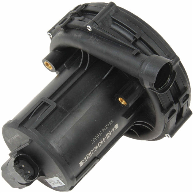 BMW E38 7-Series Secondary Air Pump OEM 11721707585 - OEMBimmerParts