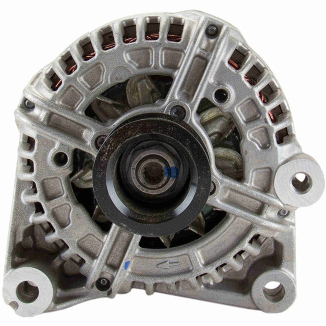 BMW 525i & 530i Alternator OEM 155amp (2004-2006 Only) 12317541696 - OEMBimmerParts