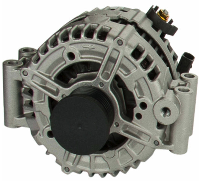 BMW 535i,535xi & 535i xDrive Alternator OEM 12317558220 - OEMBimmerParts