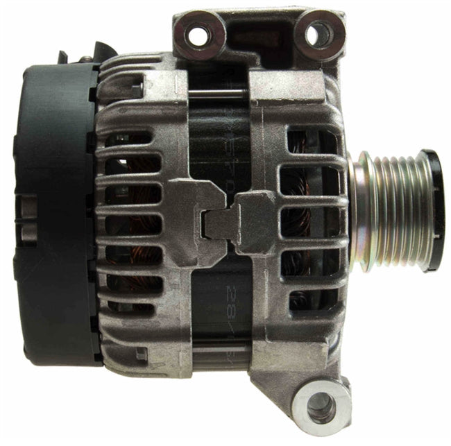 Mini Cooper New 150amp Alternator OEM 12317613445