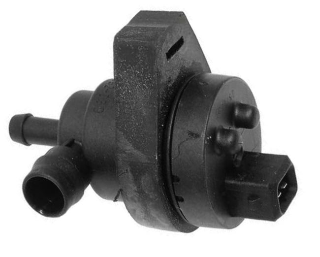 BMW E39 5-Series Fuel Tank Breather Valve-Purge Valve OEM 13901744150 (1997-08/1998) - OEMBimmerParts